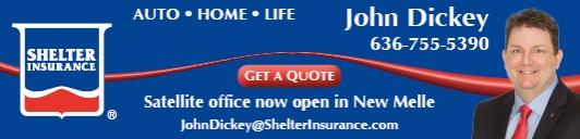 www.shelterinsurance.com/johndickey